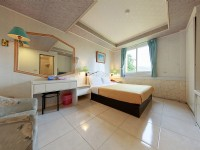 Kenting Dajanshan Hotel-Double Room