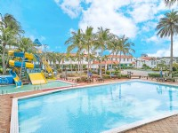 Uni-Resort Kenting-