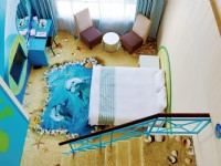 Uni-Resort Kenting-