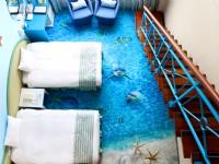 統一墾丁海洋體驗樂園-3D主題房