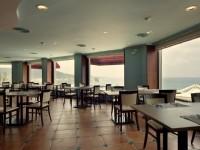 福容大飯店-墾丁-餐廳