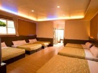 Kenting Jlin Resort Village-