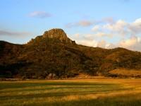 大尖山風情會館-景觀