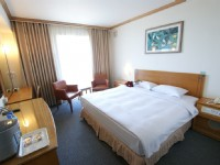 Hotel J - Kenting