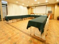 Hotel J - Kenting-