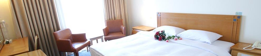Hotel J - Kenting Hooyai Hotel