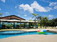 Loveme Resort-