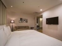 Wemeet Hotel-