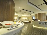 Fish Hotel Pingtung-