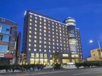 垦丁怡湾渡假酒店-