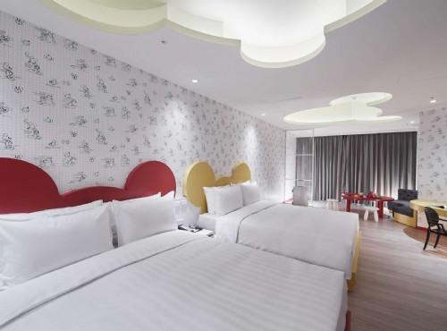垦丁怡湾渡假酒店