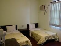 Hotel Jajowan-