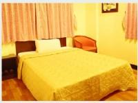 假期商務旅館-標準客房