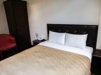 假期商務旅館-商務客房