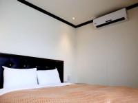 假期商務旅館-標準單人房