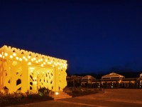Papago International Resort-