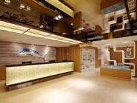 鮪魚家族飯店台東館(旗魚)-商品區