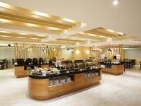 鮪魚家族飯店台東館(旗魚)-餐廳