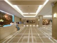 知本金联世纪酒店-