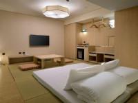 知本金聯世紀酒店-和風客房