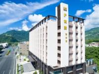 F HOTEL Chihpen-