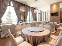 F HOTEL知本馆-会议室