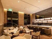 F HOTEL知本馆-咖啡厅