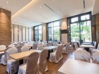 F HOTEL知本館-中餐廳
