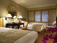 國賓大飯店-標準雙人房
