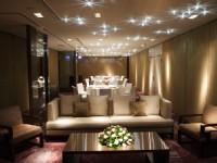 國賓大飯店-聯誼廳