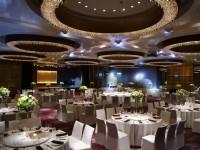 國賓大飯店-國際廳