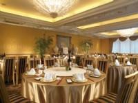 國賓大飯店-川菜廳