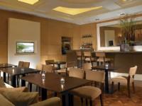國賓大飯店-Aqua Lounge