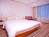 YOMI Hotel-Superior Room