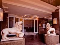 優美飯店-