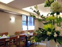 Welcome Hotel-restaurant