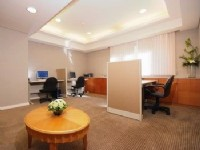 Welcome Hotel-Business Center