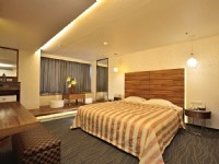Friends Hotel Yo Tong-
