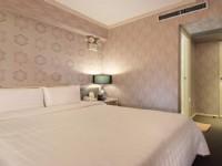 Keymans Hotel-