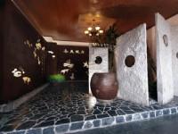 乔美旅店-