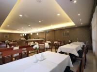 Charming Hotel-Restaurant