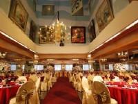 汉王洲际饭店-