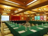 漢王洲際飯店-國際會議廳